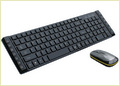 Zantek Keyboard Mouse Combo Zk-009