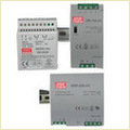 Power Supplies SMPS
