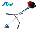 Agriculture Brush/Weed Cutter (Kam-12 Wc)