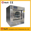 Xgq-F Fully Automatic Laundry Washer Extractor
