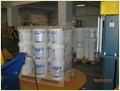 Goodcrete Waterproofing Building Chemicals