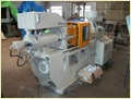 Job Work-Injection Moulding Machine