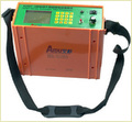 Offer aidu portable and new model ADMT Series Geophysical Prospecting instrument(ADMT-3/ADMT-6/ADMT-9)