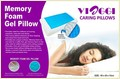 Cool Gel Pillow