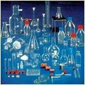 Laboratory & Industrial Glass Equipments