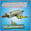 Class D Surge Protection Device