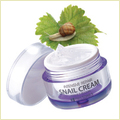Intensive Repair Snail Cream
