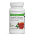 Herbal Tea Concentrate-Original 50 G