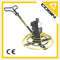 Cosin Cwt 48 Walk-Behind Power Trowel