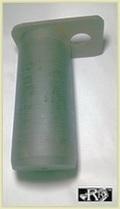Jcb Kpc Pin (Rr911/40048)