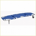 Aluminum Alloy Foldaway Stretcher Ktc02-St1a1