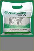 Milk More Cattle Food