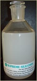 Silicone Wax Emulsion