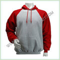 Hoodies Clothing