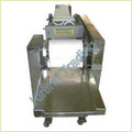 Roti Machine With Table