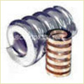 Industrial Compression Spring