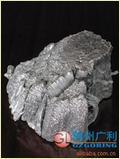 Dysprosium Metal 99%