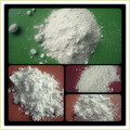 White Fused Alumina 