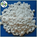 White Tabular Alumina