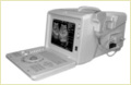SS-5plus Portable Ultrasound Scanner Imaging Systems