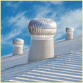 Air Ventilator