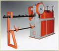 Fully Automatic Wire Straightening & Cutting Machines