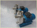 Hylz Stainless Steel Centrifugal Pump