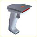 Argox Barcode Scanner As-8312