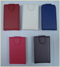 Ipad & Mobile Cover