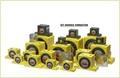 Pneumatic - Turbine Vibrator (Gt Series)
