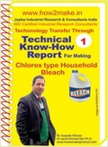 Technical Know How Report