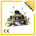 Cosin Crt36 Ride-On Power Trowel