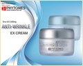 Anti-Wrinkel Ex Cream