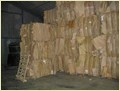 Waste Paper And Old Corrugated Carton
