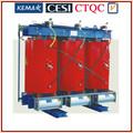Resin Dry Type Transformer