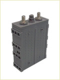 Ni-Mh Battery System