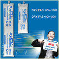 Container Desiccant Dry Fashion-500g
