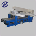 Thin Stone Slab Cutting Machine