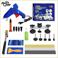 Car Body Beauty PDR Tools