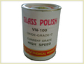 Glass Polish Vn-100