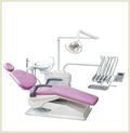 VIC-V2 Integral Dental Chair