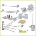 Bathroom & Toilet Accesorries