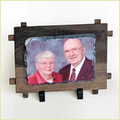 Family Photo Frame
