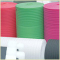 EPE Sheets & Rolls 