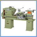 Wood Working Machinery