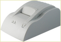 58mm Thermal Receipt Printer (58iii)