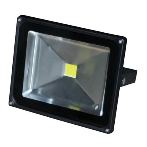 Led High Power Strobe Light