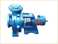 Ptfe Centrifugal Pumps