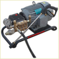 Pump Pressure Washer