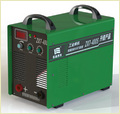 Igbt Mma Welding Machine(Zx7-S Series)